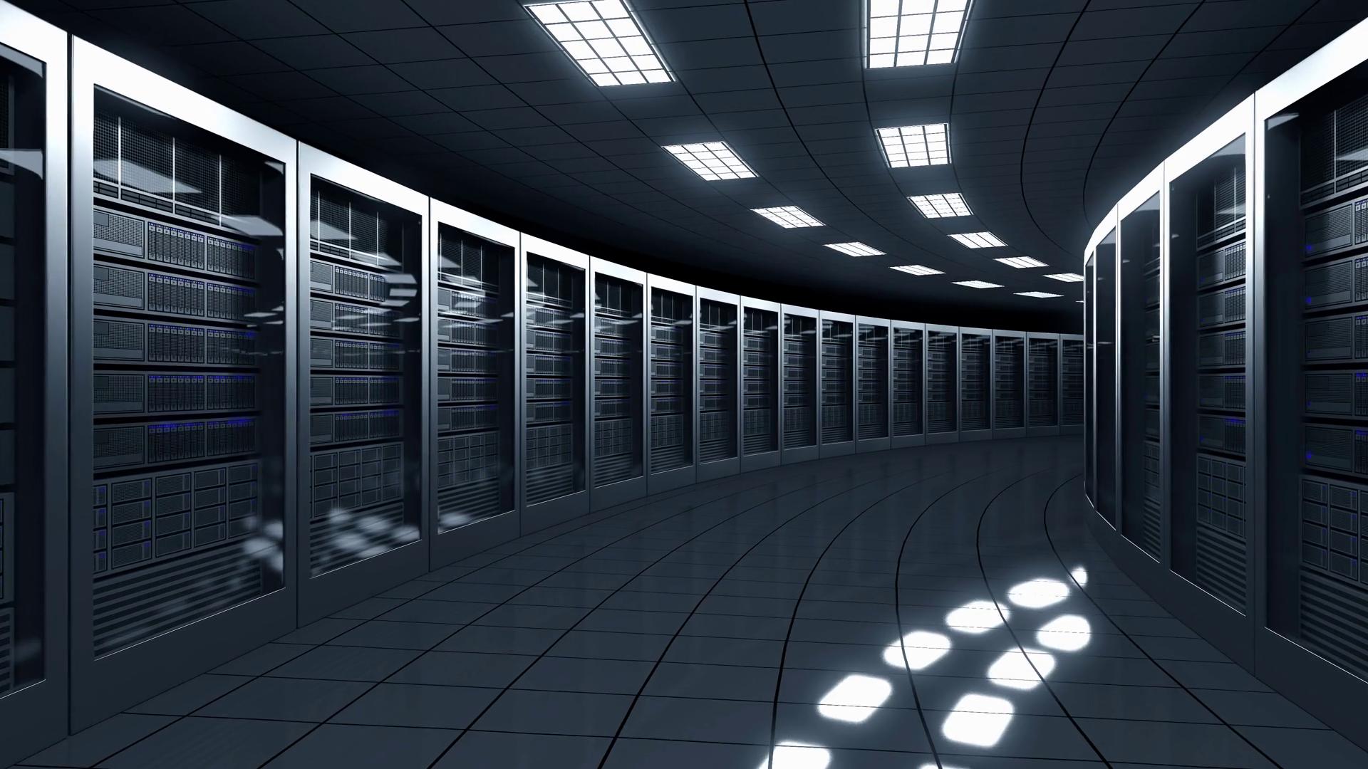 یو پی اس : تداوم جریان اطلاعات